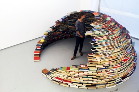 miler-lagos-book-igloo1